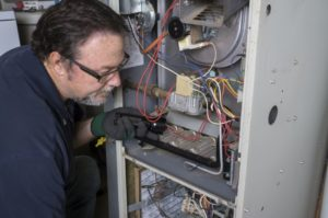 heating-repair-long-island